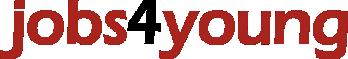 Logo der Firma: jobs4young
