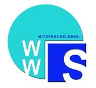Logo von der Firma: Wolfgang Wendlandt Schule