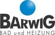 Logo von der Firma: Barwig GmbH Bad+Heizung