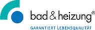 Logo von der Firma: Windmüller GmbH