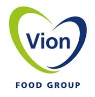 Logo von der Firma: Vion Crailsheim GmbH