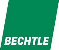 Logo von der Firma: Bechtle AG