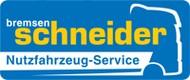 Logo von der Firma: Bremsen-Schneider GmbH