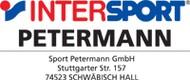 Logo von der Firma: Sport Petermann GmbH