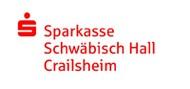 Logo von der Firma: Sparkasse Schwäbisch Hall - Crailsheim