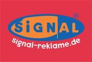 Logo der Firma: SIGNal Reklame GmbH