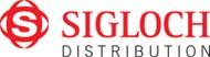 Logo von der Firma: Sigloch Distribution GmbH & Co. KG