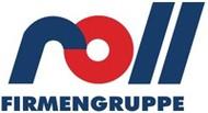 Logo von der Firma: Roll Firmengruppe