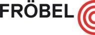 Logo der Firma: Fröbel GmbH
