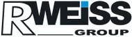 Logo von der Firma: R.WEISS Maschinenbau GmbH