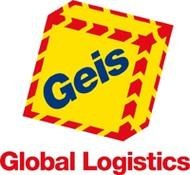 Logo von der Firma: Geis Eurocargo GmbH