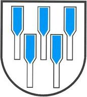 Logo von der Firma: Gemeinde Obersontheim - Schule