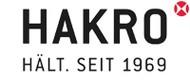 Logo von der Firma: HAKRO GmbH