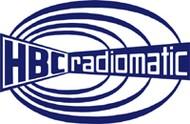 Logo von der Firma: HBC-radiomatic GmbH