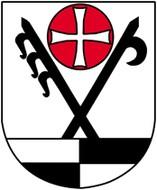 Logo von der Firma: Landratsamt Schwäbisch Hall