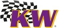 Logo der Firma: KW automotive GmbH