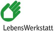 Logo von der Firma: LebensWerkstatt Schwäbisch Hall