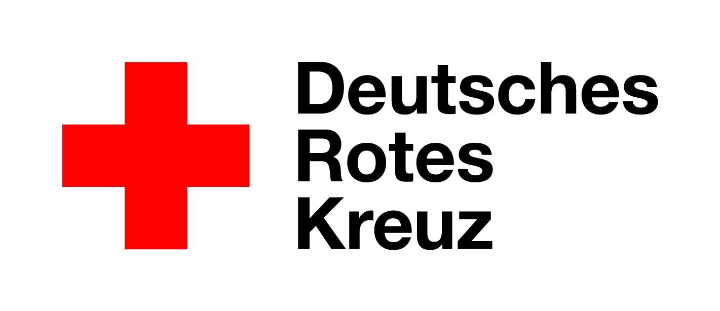 Logo der Firma: DRK Kreisverband Schwäbisch Hall-Crailsheim e.V.