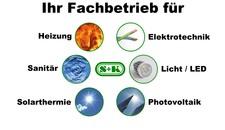 Individuelles Firmenbild der Firma: S+K GmbH Haus- und Energietechnik